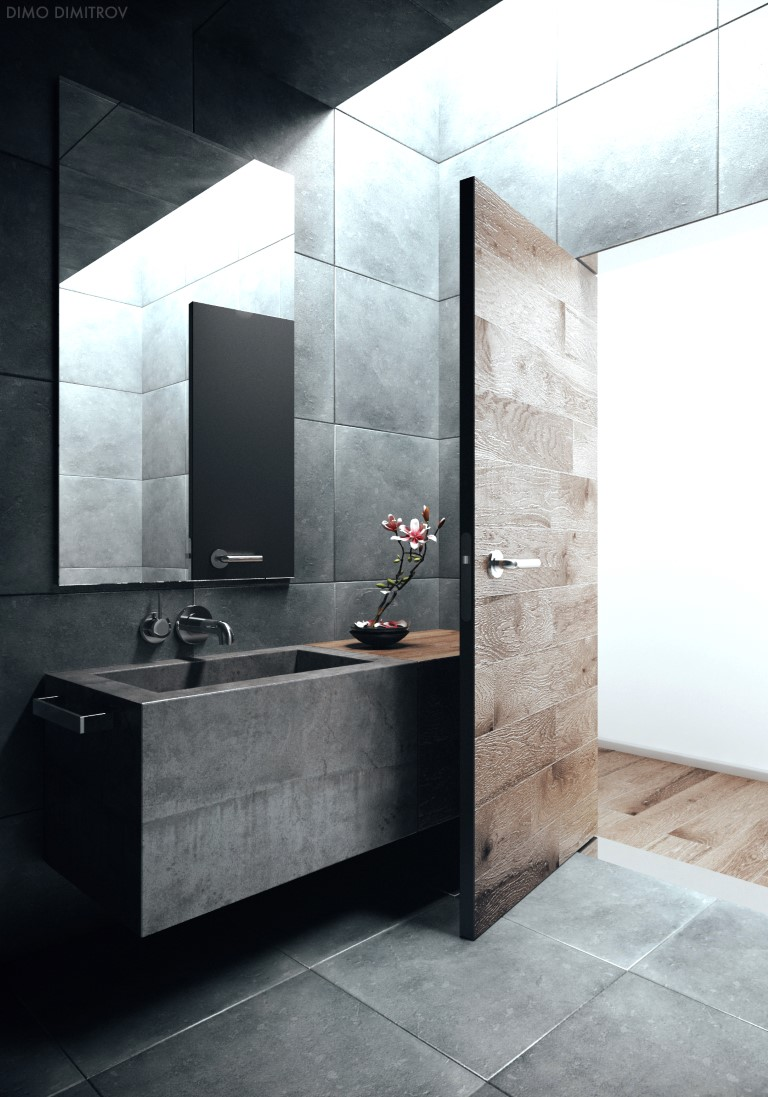bathroom-render-medium