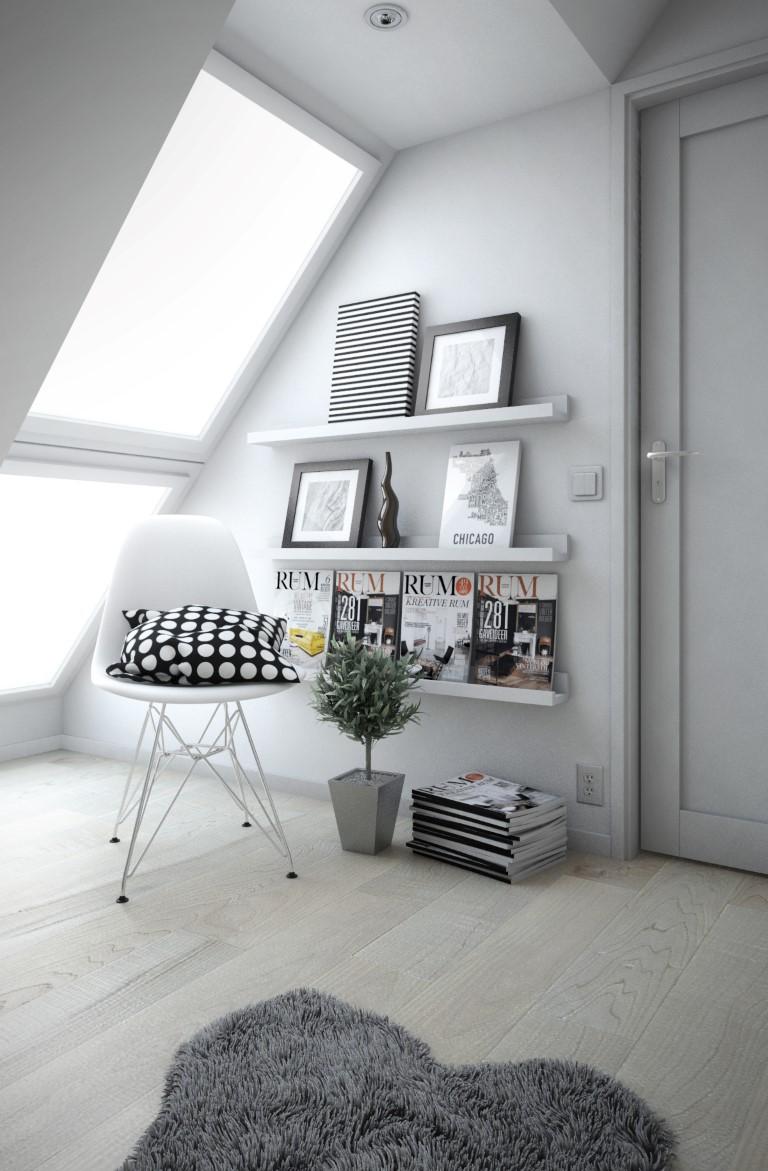 corner-render-medium