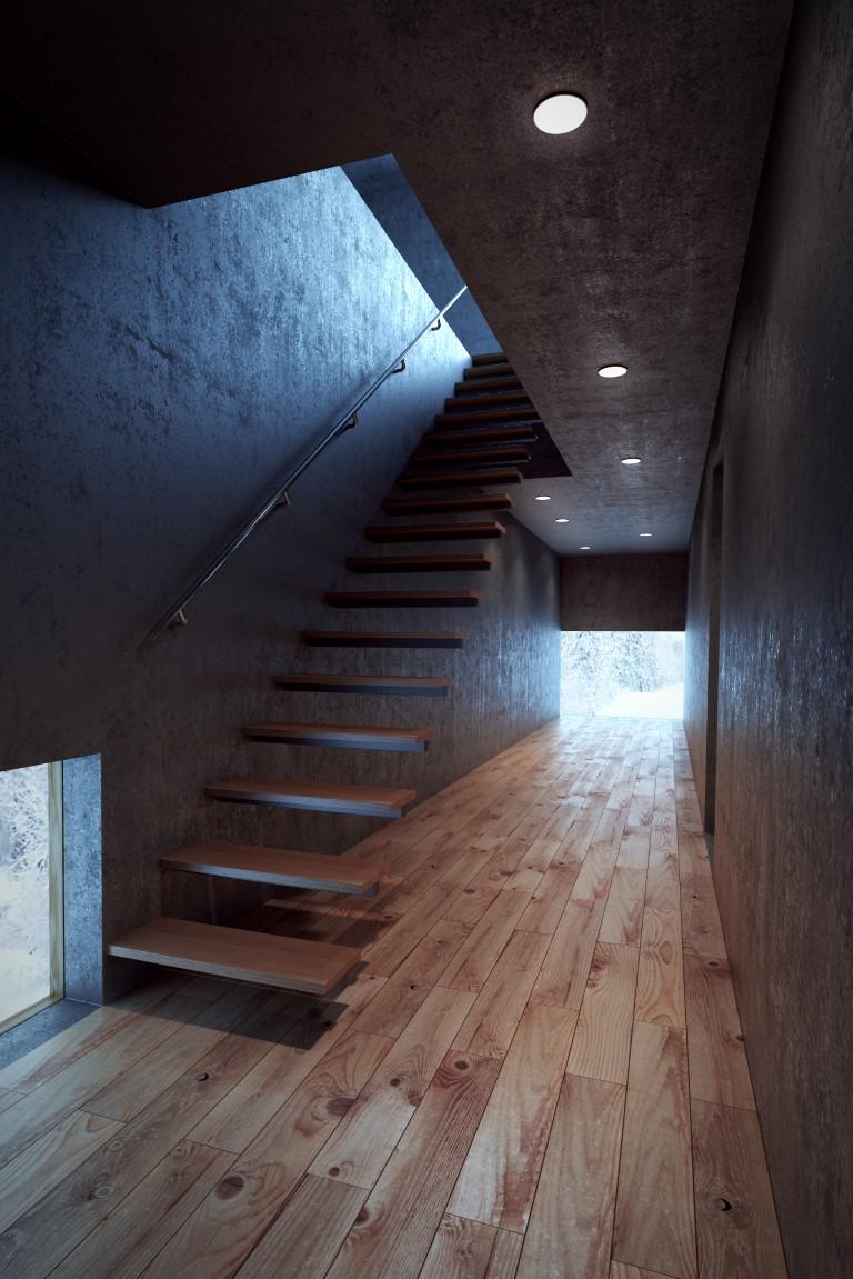 corridor-render-medium