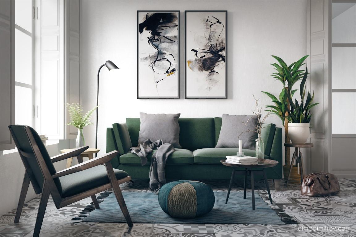 interior_01-medium