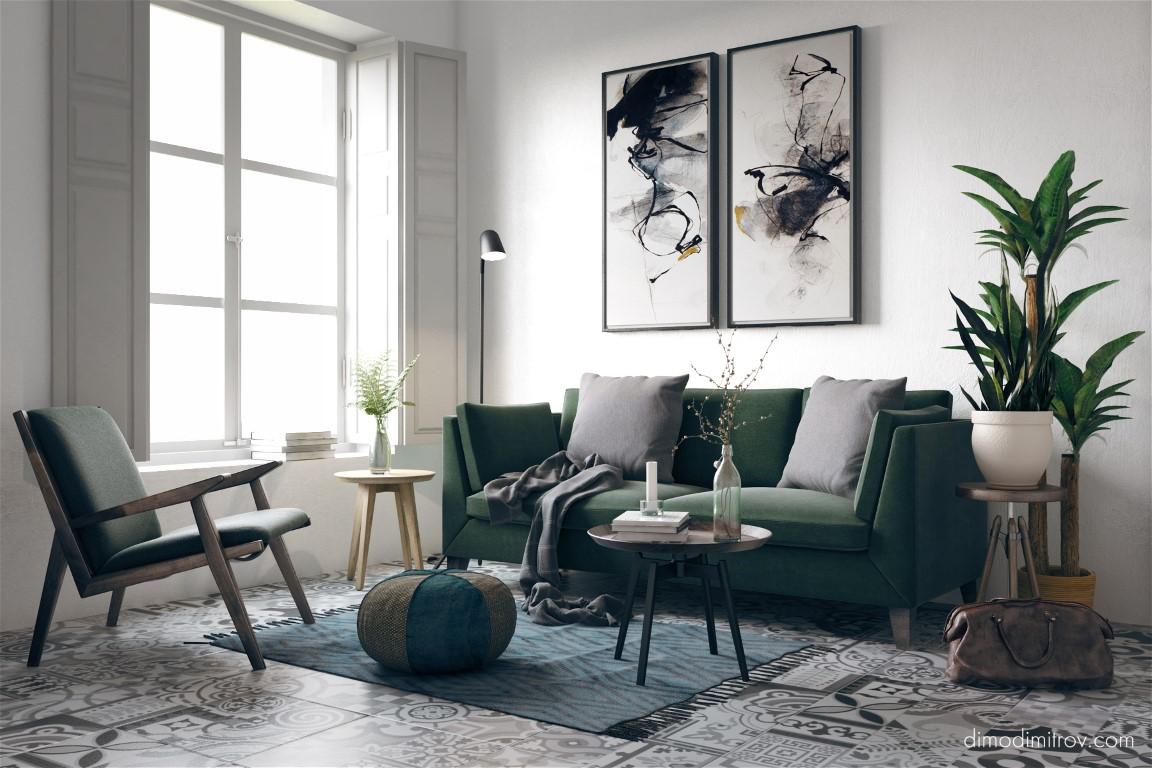interior_02-medium