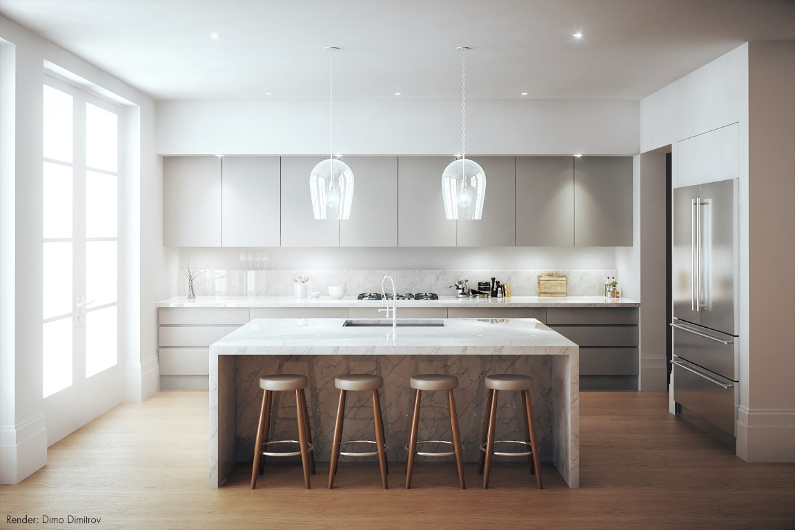 kitchen-render-medium