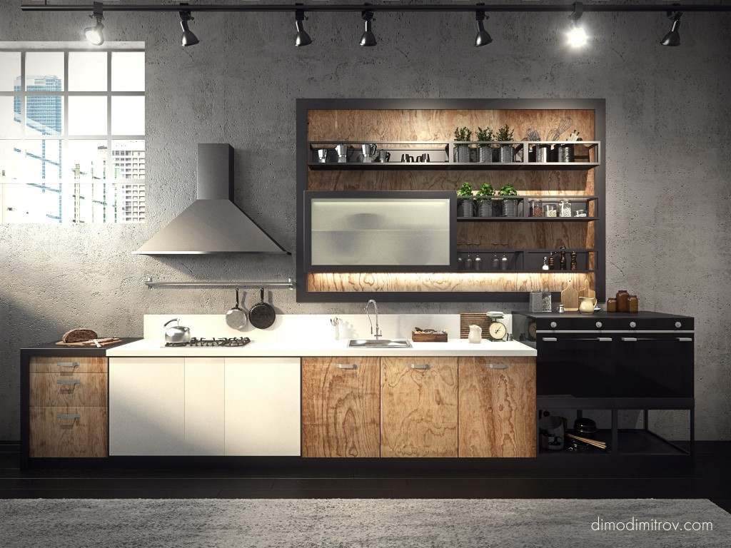 loft-kitchen_1-medium