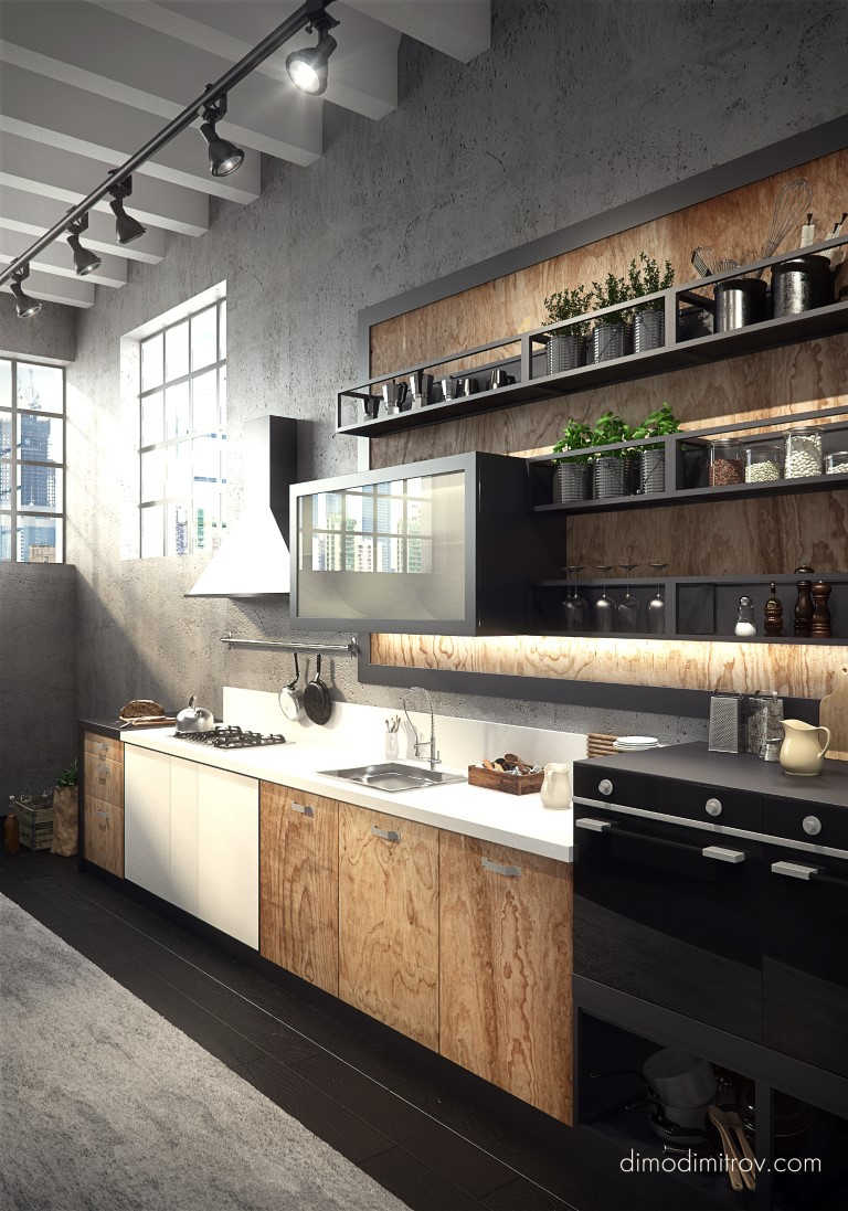 loft-kitchen_2-medium