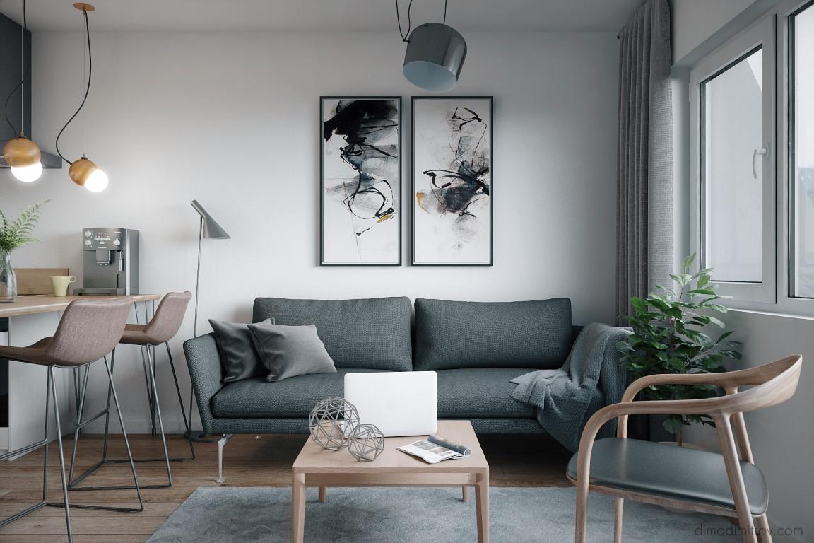 Interior_05 (Medium)