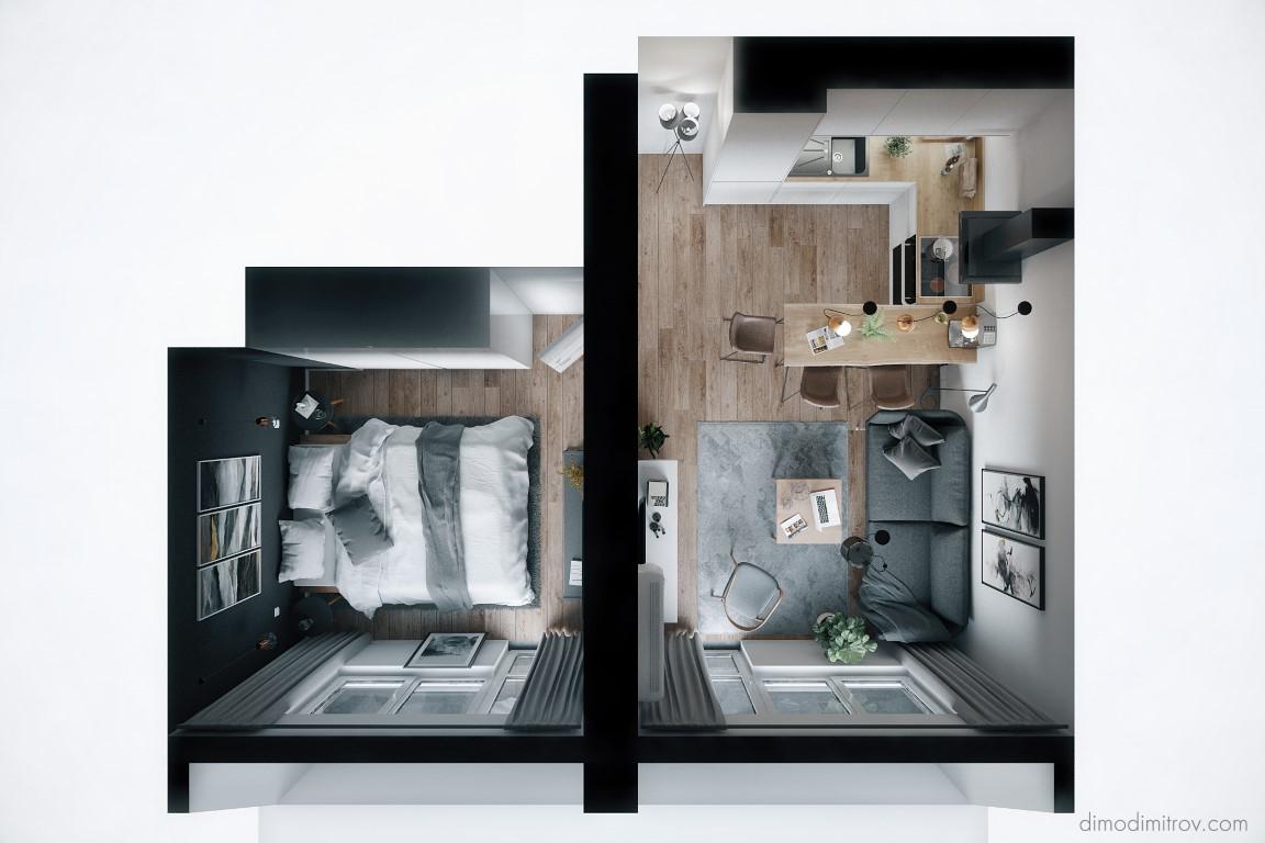 Interior_10 (Medium)